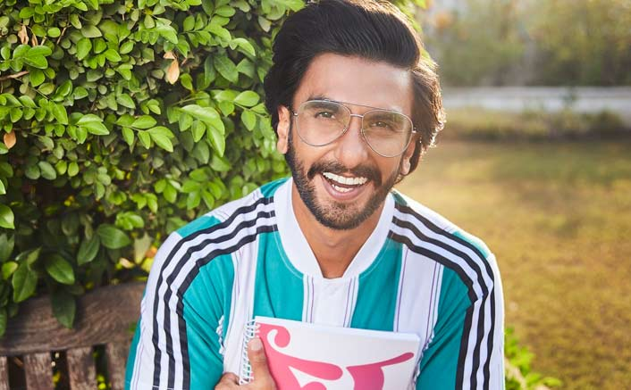 '83 Star Ranveer Singh Speaks It All - 6 Months Of Hardcore Preparation, Challenges & Time Spent With Kapil Dev!