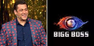 Bigg Boss 13: 2 Finales, A Female Voice Instructor - All That's Being Speculated About This Season Of Salman Khan's Show