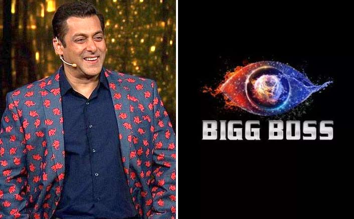 Bigg Boss 13: Fans Of Salman Khan & The Show - We May Have A BAD News For You All!