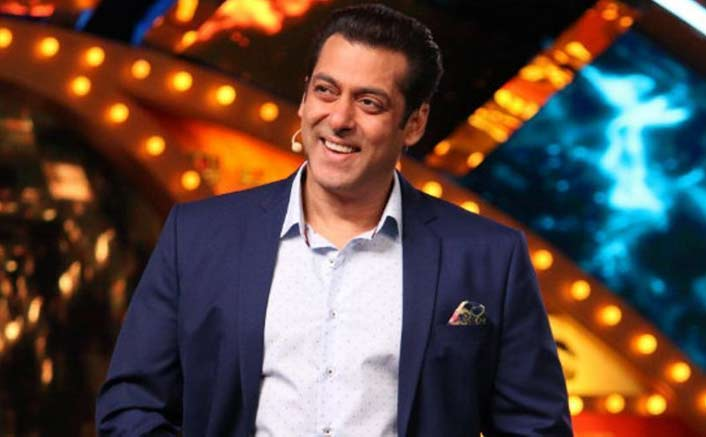 'Bigg Boss 13' set for a makeover?
