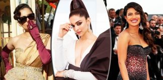 bollywoods-girl-power-lands-in-cannes