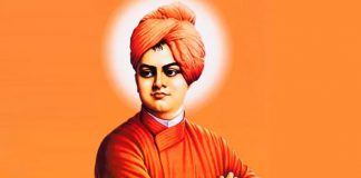 Book on Swami Vivekananda to get screen adaptation