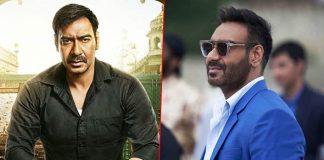 Box Office - Ajay Devgn's De De Pyaar De has a similar week as Raid