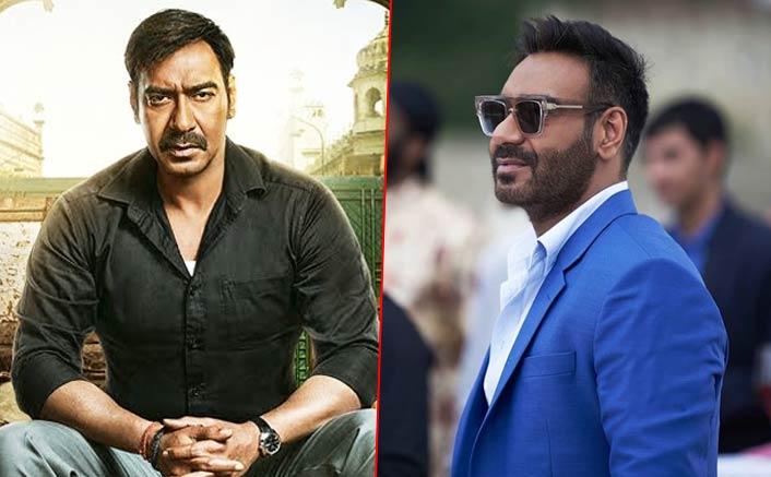 Box Office - Ajay Devgn's De De Pyaar De has a similar week as Raid