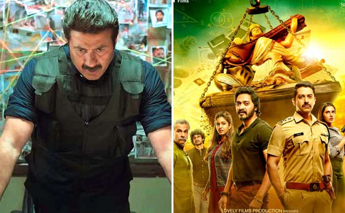 Box Office: Bollywood Releases Have Combined Collections Of Just Over 1 Crore On Friday