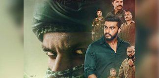 Box Office Predictions - Arjun Kapoor's India's Most Wanted set to be a word of mouth affair