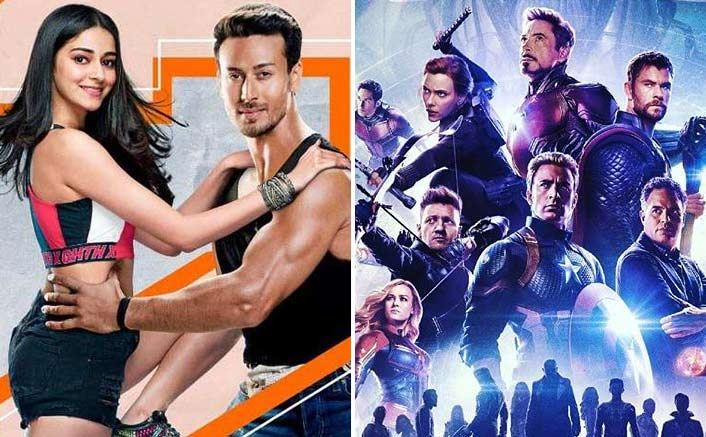 Box Office: Student Of The Year 2 & Avengers: Endgame - Weekend Updates