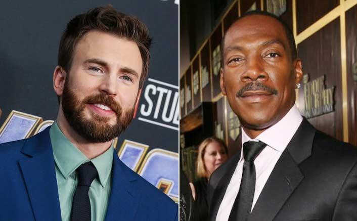 Chris Evans' Infinite To Arrive In 2020; Eddie Murphy's Coming To America 2 Gets Rescheduled!