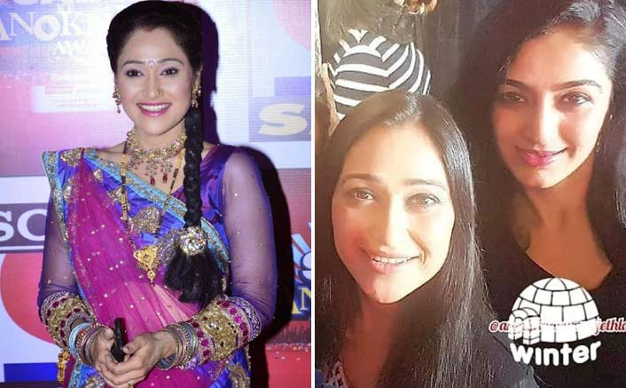 'Dayaben' Disha Vakani To Return In Taarak Mehta Ka Ooltah Chashmah Till 18th May?