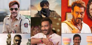 De De Pyaar De Box Office: 33 Crores VS Top 5 Openers Of Ajay Devgn, Where Will It Stand?