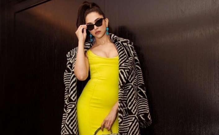 Met Gala 2019: Are Deepika Padukone & Ranveer Singh Pregnant? After-Party Look Sparks Rumours