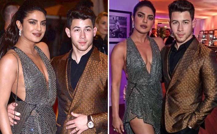'Desi girl power' rocks Cannes party