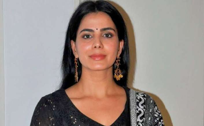 Kirti Kulhari Avoids Pressure Of Performing Well At The Box Office