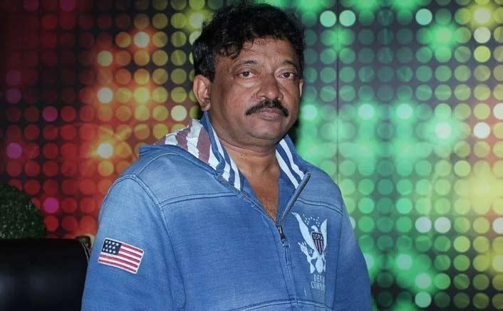 Ram Gopal Varma's Lakshmi's NTR Won't Release In Andhra Pradesh, EC Refuses Nod