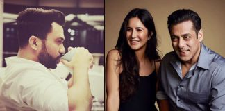 "EXCLUSIVE: ""Salman Khan & Katrina Kaif Look Perfect Together & They Know It,"" REVEALS Director Ali Abbas Zafar"
