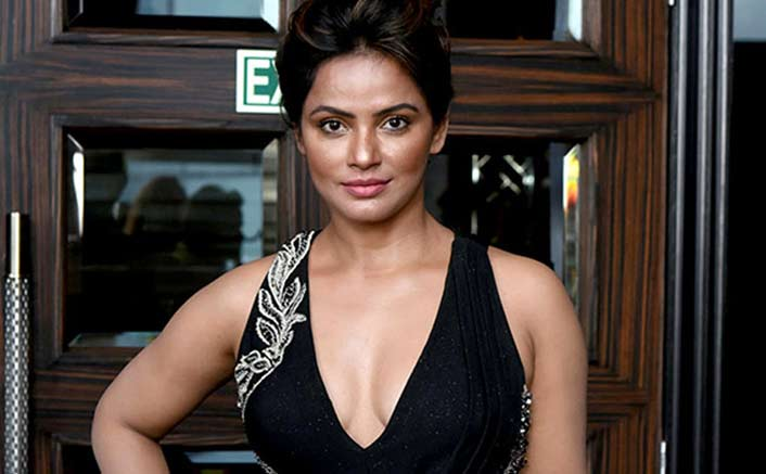 Neetu Chandra Appointed As Brand Ambassador For Wellness Post Conclave & Expo 2019