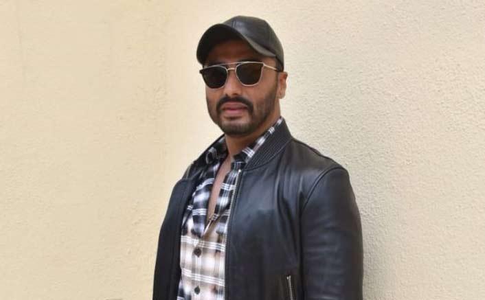 """""""I Am Not A Hindu, I Am Not A Muslim, I Am An Indian"""": Arjun Kapoor"""