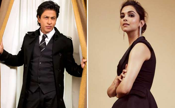 From Shah Rukh Khan To Deepika Padukone; Check Out How Much Bollywood Stars Pay To Their Trainers