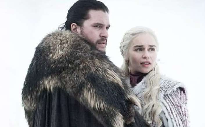 Team Game Of Thrones is planning a second prequel? Details inside!