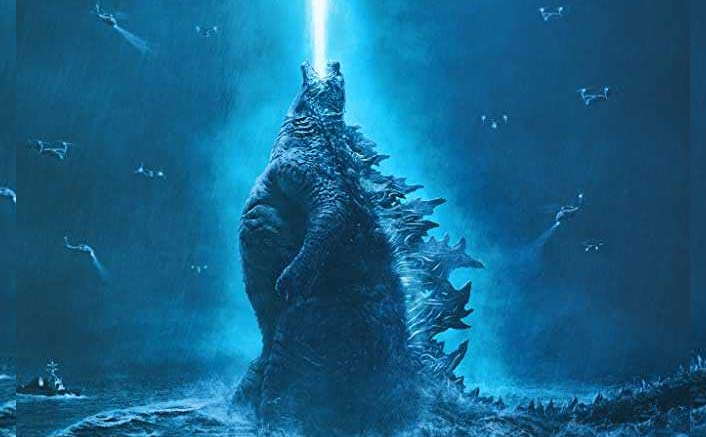 Godzilla: King Of The Monsters Box Office : The Film Is A Disappointment In India And The US Too