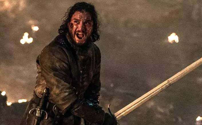 "Game Of Thrones' Cinematographer Defends The 'Dark' Episode: ""Watching On Small iPads, In No Way Can Do Justice To The Show"""