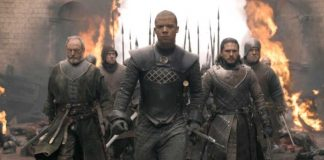 Game Of Thrones: 3 Lakhs+ Fans Sign Petition Demanding Remake Of The Final Season
