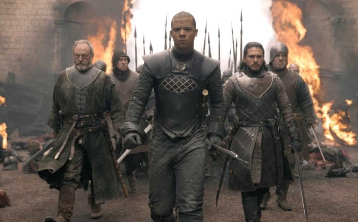 Game Of Thrones: 3 Lakh+ Fans Sign Petition Demanding Remake Of The Latest Episode 'The Bells'