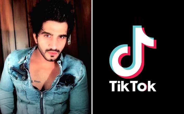 TikTok Star Mohit Mor Shot Dead In South Delhi, Investigation Is On