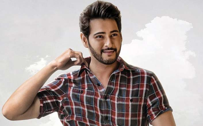 Mahesh Babu's Maharshi Story LEAKED? Being Said As An Edge-Of-The-Seat Thriller