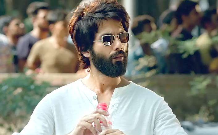 Kabir Singh Box Office Day 9 Early Trends: Crores The 150 Crore Mark & There's More!