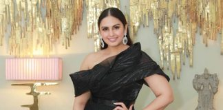 Huma Qureshi looks forward to Cannes gala