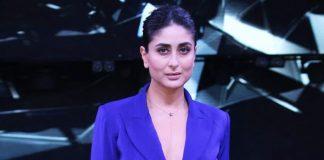 I use my heart more than my mind: Kareena