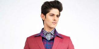 I'm looking at quality, not quantity: Rohan Mehra