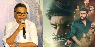 India's Most Wanted Is NOT Releasing In Dubai; Raj Kumar Gupta Denies Taking Down The 'Terrorist' Dialogue