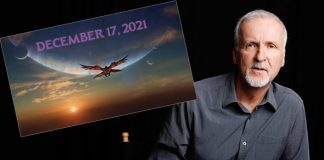 James Cameron's 'Avatar' sequels pushed back
