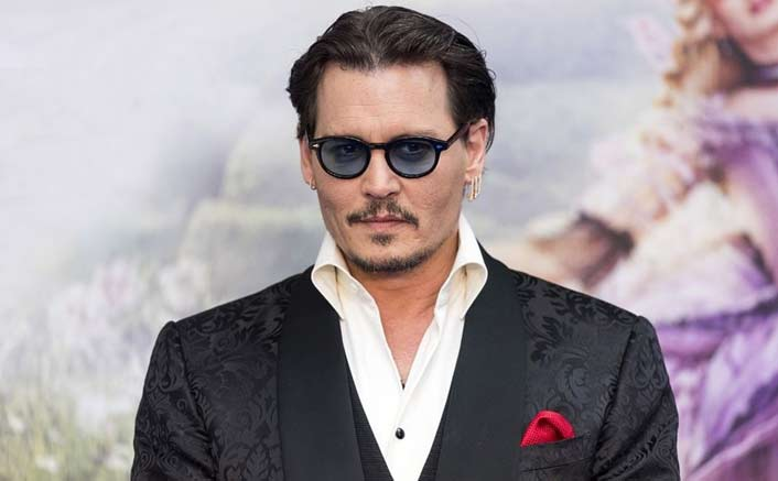 Johnny Depp's ex-lawyers claim he owes $350,000