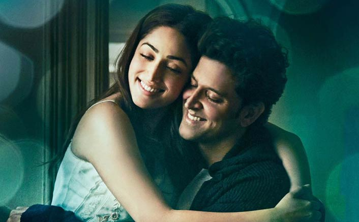 Kaabil China Release: Hrithik Roshan – Yami Gautam Starrer To Release On THIS Day!