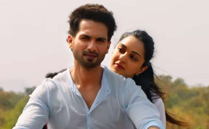 Kabir Singh Box Office Advance Report: Delhi & Hyderabad Doing Great, Mumbai & Punjab Struggle