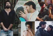 Kabir Singh Trailer On 'How's The Hype?': BLOCKBUSTER Or Lacklustre?