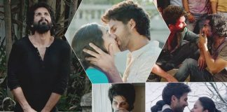 Kabir Singh Trailer On 'How's The Hype?': BLOCKBUSTER Or Lacklustre?