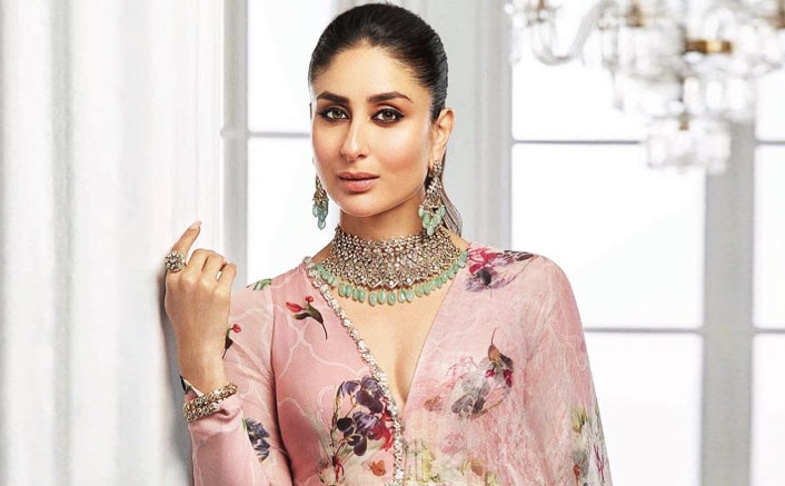 Kareena Kapoor Charges The Highest Ever Amount For TV Celebrity Judge? Here's What She Has To Say