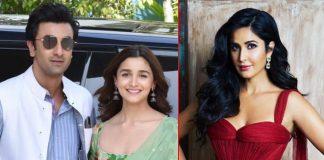 Katrina Kaif Has No Grudges Against Ranbir Kapoor - Alia Bhatt & This Is The Proof!if Has No Grudges Against Ranbir Kapoor - Alia BhatKatrina Kaif Has No Grudges Against Ranbir Kapoor - Alia Bhatt & This Is The Proof!t & This Is The Proof!