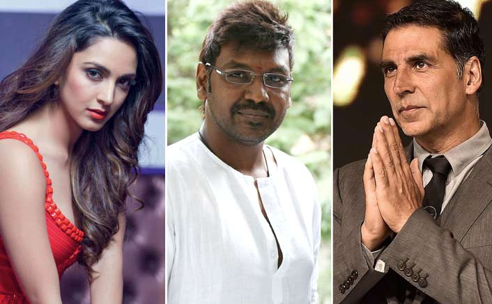 Laxmmi Bomb Director Raghava Lawrence Leaves The Akshay Kumar And Kiara Advani Starrer Film, Says Feels Disrespected