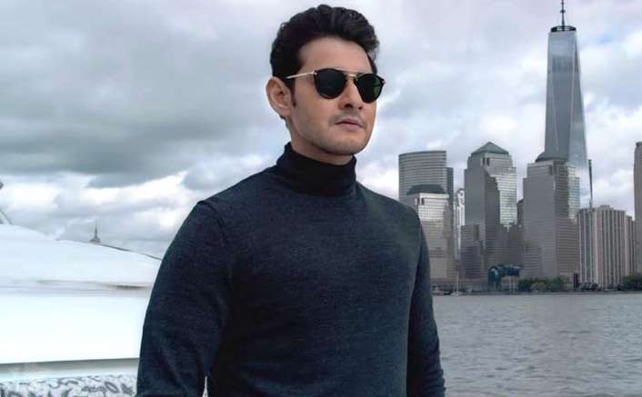 Maharshi Box Office Day 3 (Kerala): Mahesh Babu Overtakes These 4 Biggies In Just 3 Days!