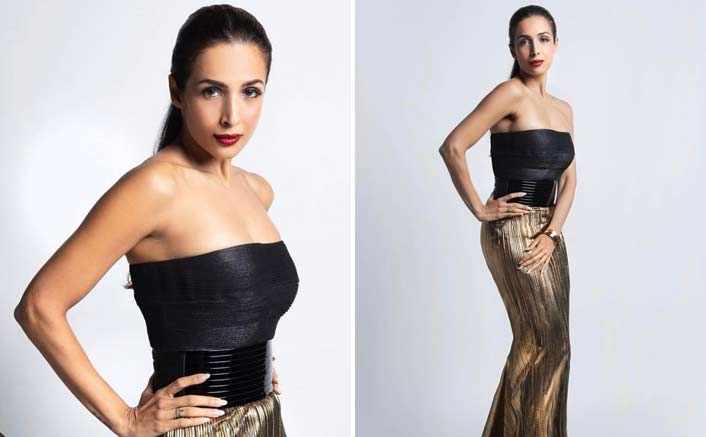 Malaika Arora Talks About The Item Girl Terminology, Says She Will Slap The Person Who Will Call Her Item