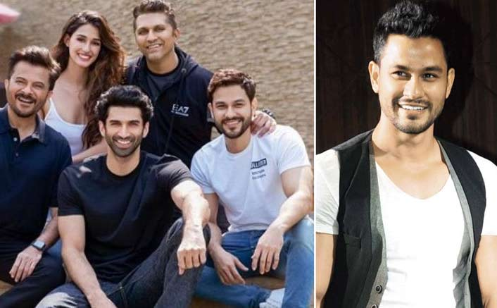 Malang: Kunal Kemmu Is Excited To Work With Anil Kapoor & Reunite With Aditya Roy Kapur