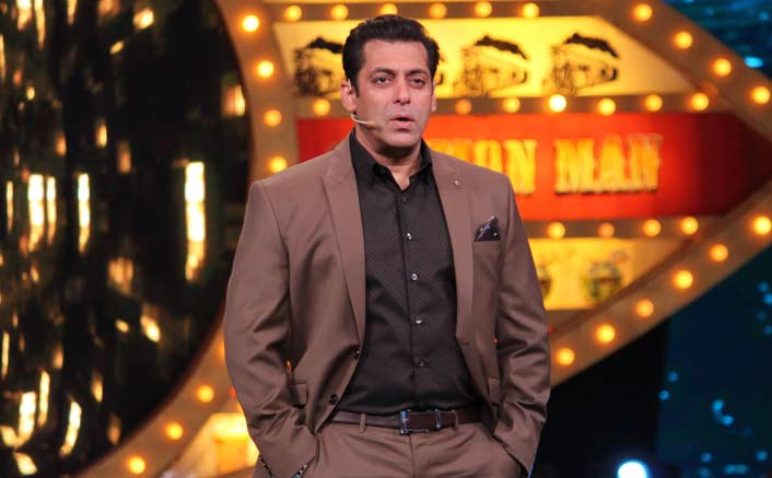 Bigg Boss 13 Release Date: 'Sabka Boss' Salman Khan Returns As The Host!
