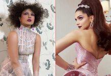 Met Gala 2019 BTS VIDEO: Priyanka Chopra & Deepika Padukone Stick To Their Roots As They Groove To Bollywood Songs!
