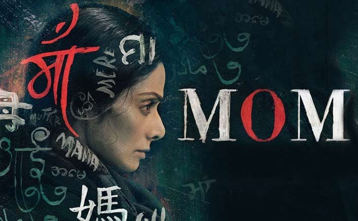 Mom Box Office (China): Set To Cross 100 Crore Mark Today!