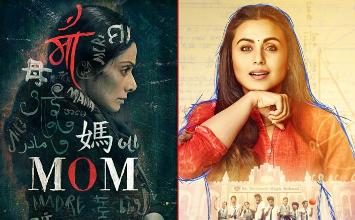 Mom Box Office Day 3 (China): Beats Hichki's Weekend; Inches Towards The 50 Crore Mark!